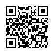 江東区街ガイドのお薦め|りんかい豊洲クリニックのQRコード