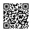 江東区でお探しの街ガイド情報|清澄白河シルバーハウスのQRコード