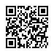 江東区の人気街ガイド情報なら|ローズ・ガーデンのQRコード