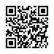 江東区でお探しの街ガイド情報|大島ケアハートガーデンのQRコード