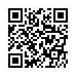 江東区の人気街ガイド情報なら|こさかレディースクリニックのQRコード