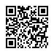 江東区街ガイドのお薦め|ACプラザ苅谷動物病院 明治通り病院のQRコード