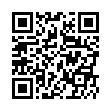 江東区の街ガイド情報なら|クイーンズスパのQRコード
