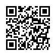 江東区の街ガイド情報なら|ビューティプラス潮見店のQRコード