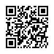 江東区で知りたい情報があるなら街ガイドへ|株式会社斉藤丸エス工務店のQRコード