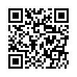 江東区の街ガイド情報なら|不動ハウジング株式会社のQRコード