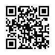 江東区でお探しの街ガイド情報|有限会社ホームタウン計画のQRコード
