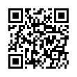 江東区の街ガイド情報なら|日本チャトミックス株式会社のQRコード