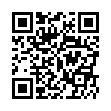 江東区街ガイドのお薦め|久保畳店のQRコード