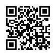 江東区街ガイドのお薦め 株式会社日産クリエイティブサービスのQRコード