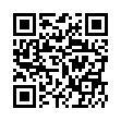 江東区の人気街ガイド情報なら|株式会社ピコイ・コミュニケーションサービスのQRコード