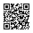 江東区の人気街ガイド情報なら 宮本サンライズサービス株式会社のQRコード