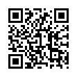 江東区の人気街ガイド情報なら 東京レジャーランドパレットタウン店のQRコード