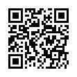 江東区の街ガイド情報なら|コムコム 木場店のQRコード