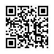 江東区の人気街ガイド情報なら|インターネットまんが喫茶コムコム門前仲町店のQRコード