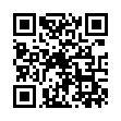 江東区でお探しの街ガイド情報|ユナイテッド・シネマ豊洲のQRコード