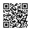 江東区でお探しの街ガイド情報|ダンススタジオKスタのQRコード