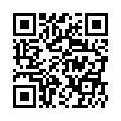 江東区の人気街ガイド情報なら Zepp TokyoのQRコード