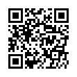 江東区の街ガイド情報なら|日本科学未来館のQRコード