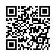 江東区の人気街ガイド情報なら|日本科学未来館のQRコード