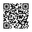 江東区の街ガイド情報なら|株式会社アトリエ・ジャムのQRコード