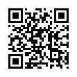 江東区街ガイドのお薦め|夢の島熱帯植物館のQRコード