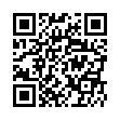 江東区の人気街ガイド情報なら|保育所ちびっこランド イオン東雲園のQRコード