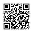 江東区でお探しの街ガイド情報|江東区役所 東砂第二学童クラブ・児童館のQRコード
