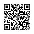 江東区街ガイドのお薦め|ISAパソコンスクールジャスコ 南砂校のQRコード