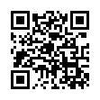 江東区でお探しの街ガイド情報|ハローパソコン教室 イトーヨーカドー北砂校のQRコード