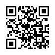 江東区街ガイドのお薦め|パソコン教室 わかるとできる西大島校のQRコード