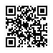 江東区でお探しの街ガイド情報|どうらくPCパソコン教室のQRコード