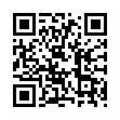江東区街ガイドのお薦め|ハローパソコン教室イトーヨーカドー 木場校のQRコード