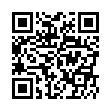 江東区で知りたい情報があるなら街ガイドへ|パソコン市民講座ダイエー東大島店教室のQRコード