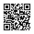 江東区の街ガイド情報なら|サンストリート亀戸TOPインドアステージ亀戸のQRコード
