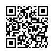 江東区の人気街ガイド情報なら|極真会館城東支部郷田道場のQRコード