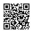 江東区の街ガイド情報なら 有明教育芸術短期大学 ピアノレッスンのQRコード