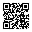 江東区でお探しの街ガイド情報|伊藤亜紀子バレエスタジオのQRコード