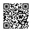 江東区の人気街ガイド情報なら|陶器の福山のQRコード