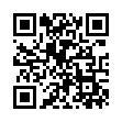江東区街ガイドのお薦め 新生ビッグペドルのQRコード