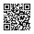 江東区の人気街ガイド情報なら|ぷちふらわーのQRコード