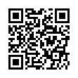 江東区の人気街ガイド情報なら|大場生花店のQRコード
