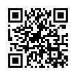 江東区の人気街ガイド情報なら 有限会社花正のQRコード