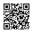 江東区でお探しの街ガイド情報|平安祭典深川会館のQRコード