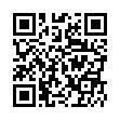 江東区の街ガイド情報なら|百花園のQRコード