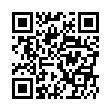 江東区街ガイドのお薦め|アトレ亀戸3階ビューティーサロンタナカのQRコード