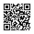 江東区で知りたい情報があるなら街ガイドへ|山野愛子婚礼美粧室のQRコード