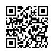 江東区街ガイドのお薦め|焼肉茶房 傳々のQRコード