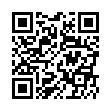江東区の街ガイド情報なら|ミコのQRコード