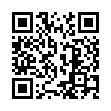 江東区の街ガイド情報なら タリーズコーヒー豊洲ISTビル店のQRコード